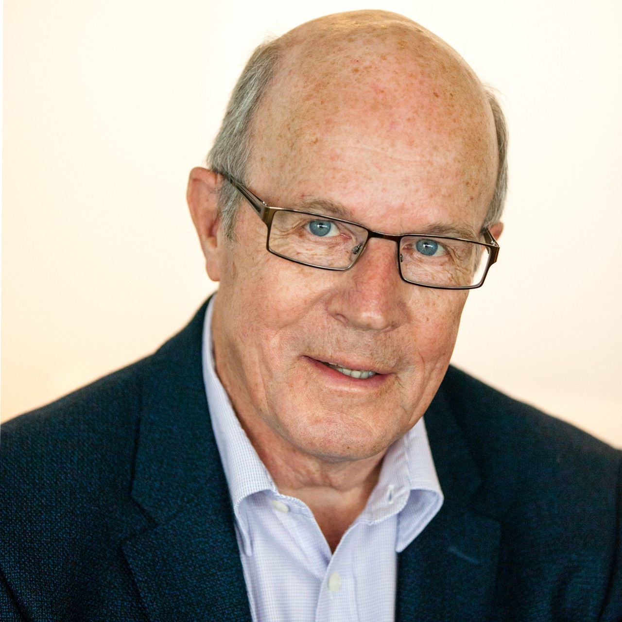 Drs W. (Wim) de Nobel