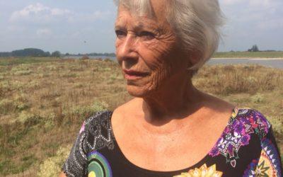 Drs F.T.E. (Ine) van Hoorn